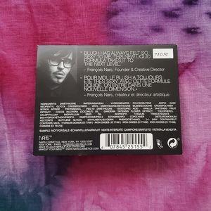 NARS Makeup - ‼FREE Orgasm Liquid Blush Sample